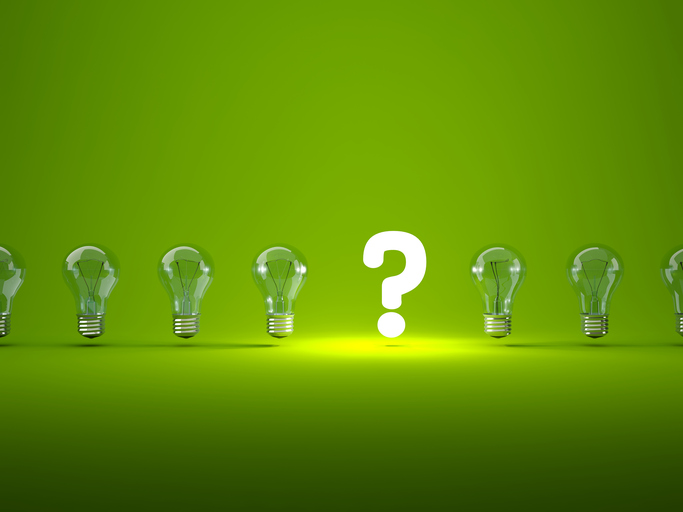9 Common Questions About PACE Financing, Renew Financial, CA