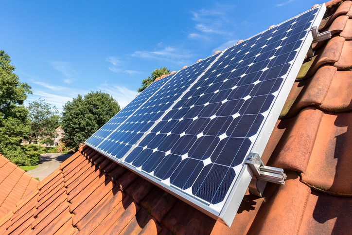 Is PACE Solar Financing a Good Option for You? , Renew Financial, CA