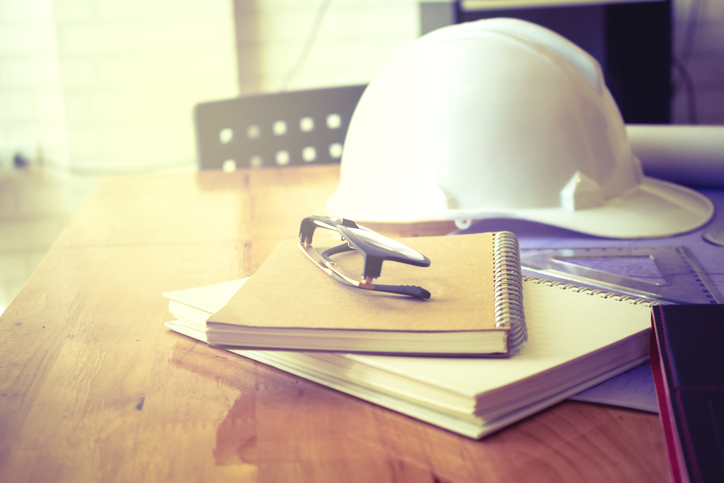 What to expect when hiring a contractor, Renew Financial, CA