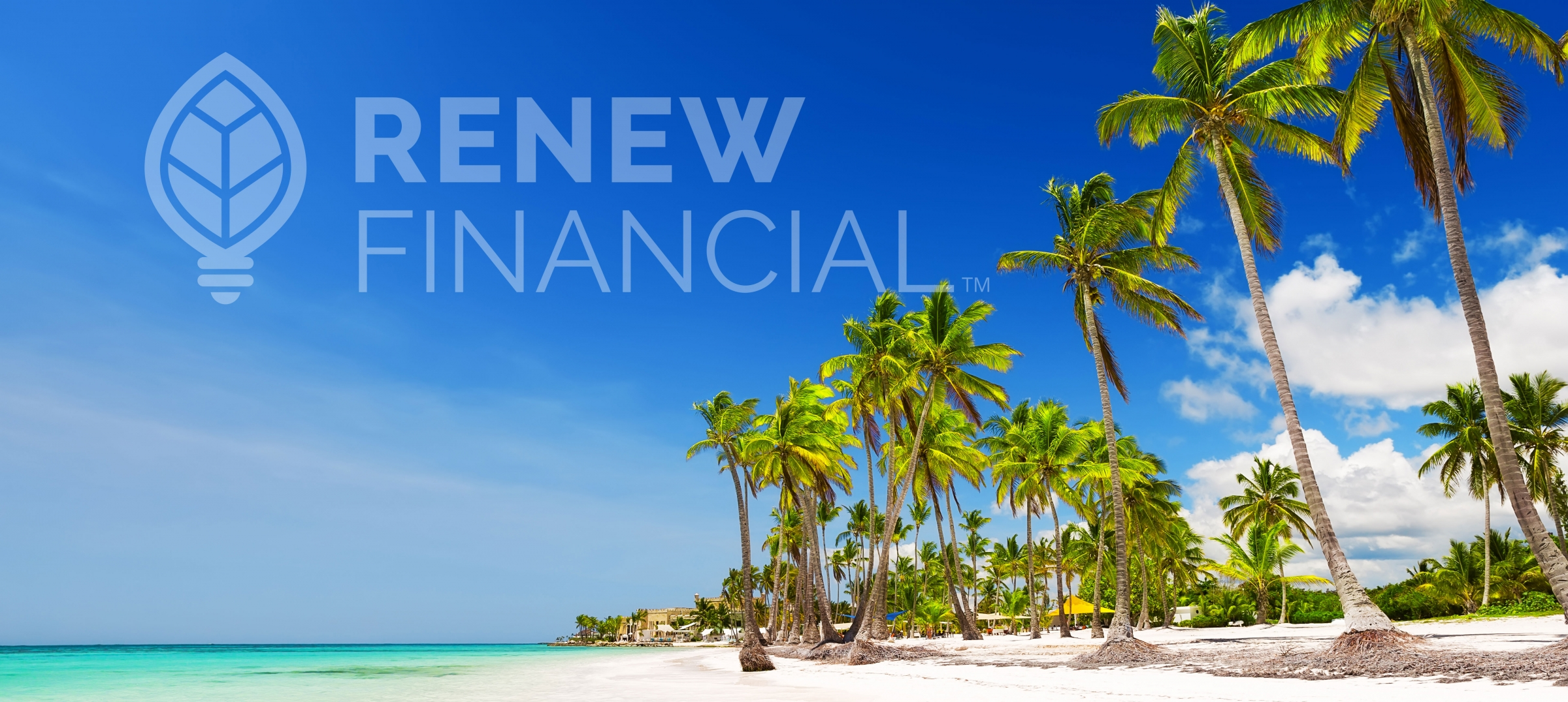 Renew Financial supports Florida recovery
