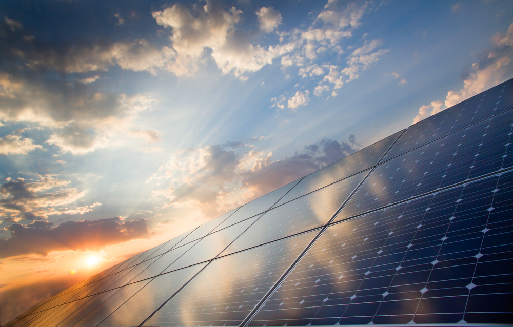 PACENation, NAR Says Benefit of Solar Panels Outweighs Extra Financing Steps