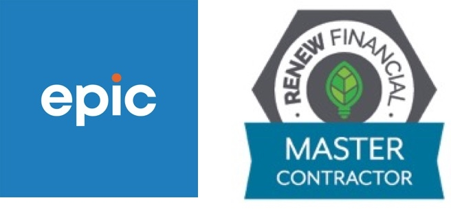 Renew Financial PACE Contractor Epic Energy