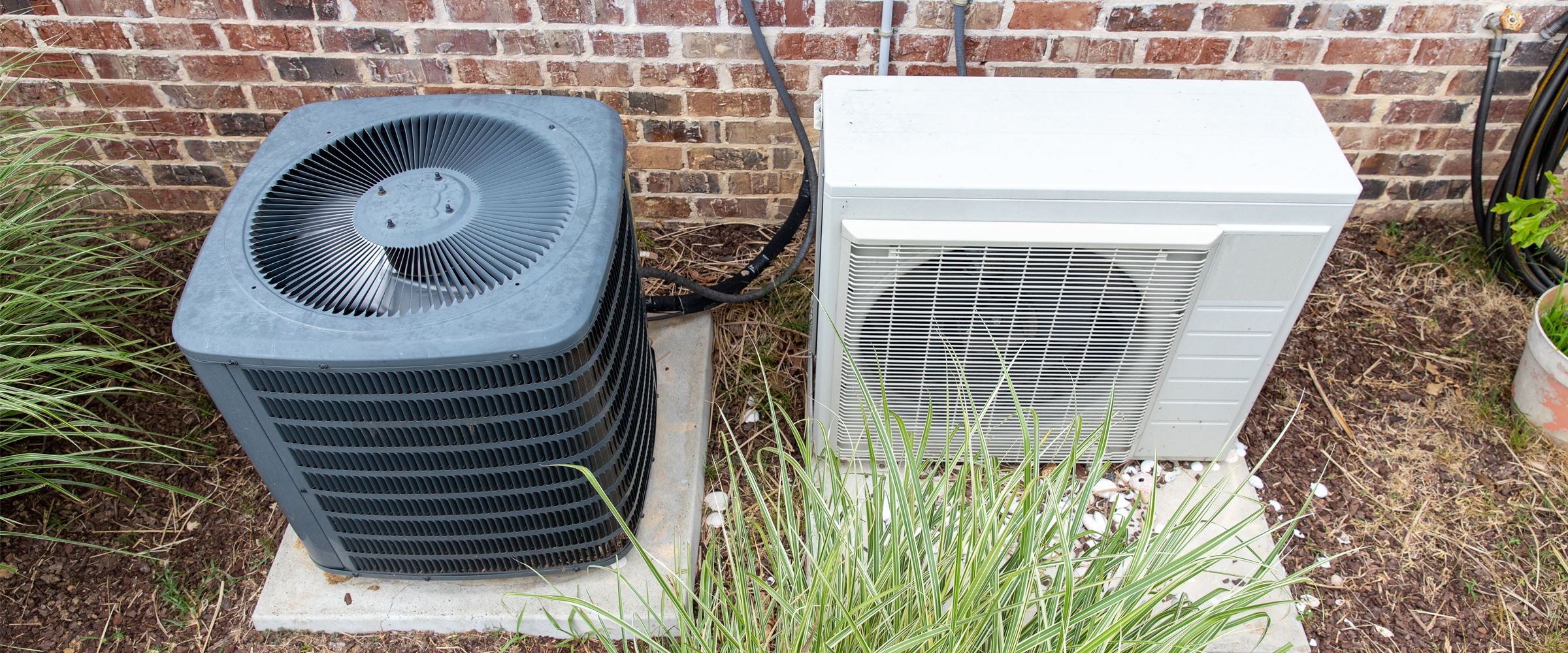 Replace Your HVAC and Save