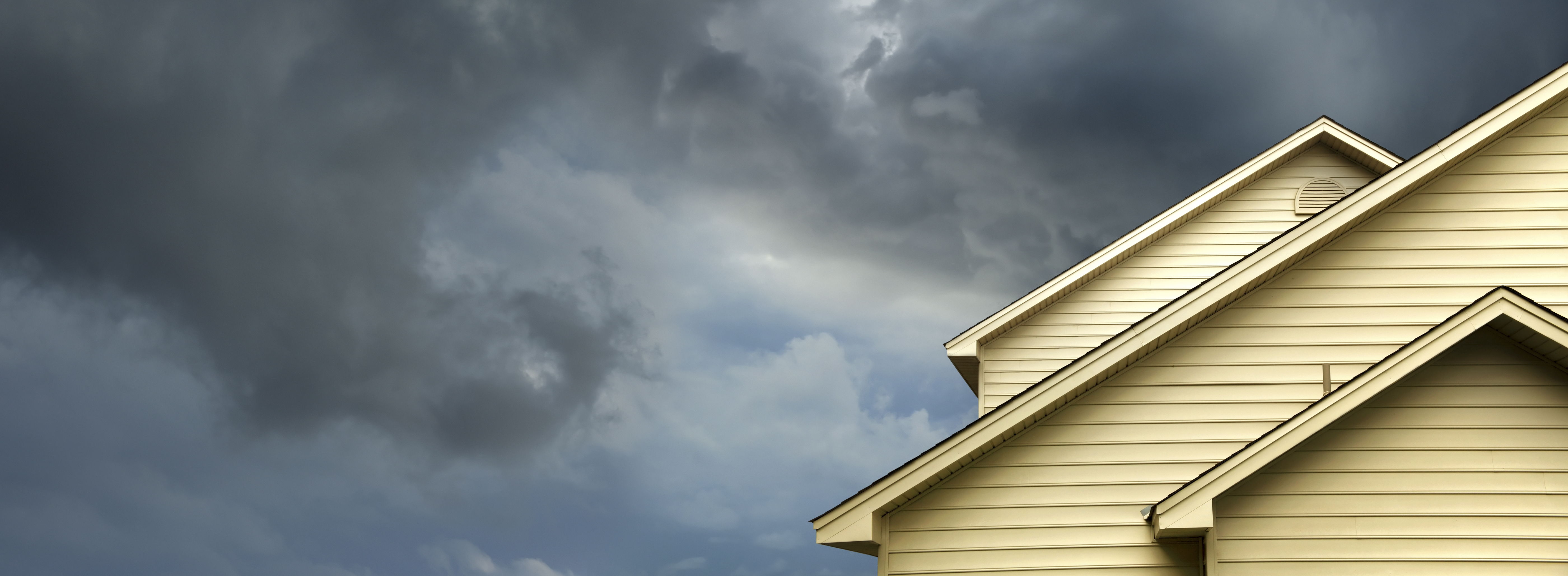 Hurricane Resilient Roofing