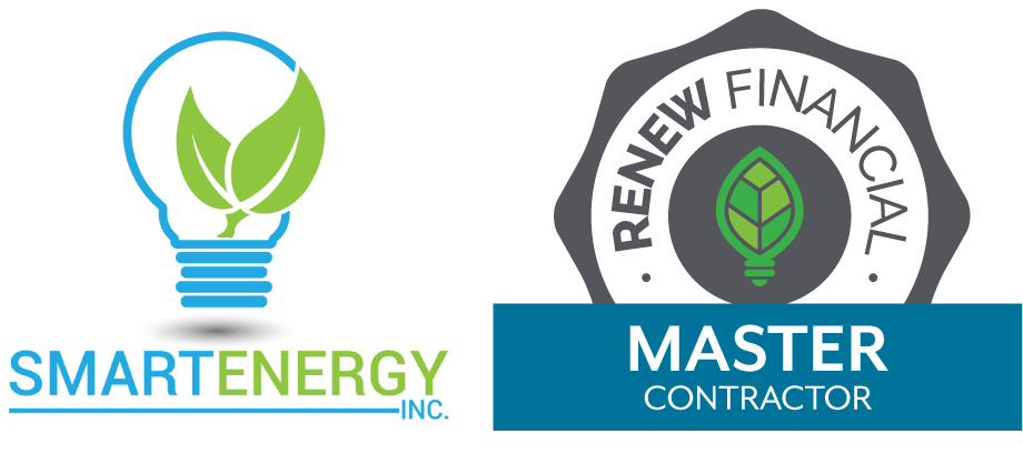 Renew Master Contractor Smart Energy, Inc.