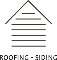 Roofing | Siding