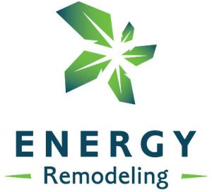 Energy Remodeling