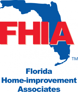 florida home-improvement contractor pace financing logo
