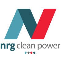 Nrg Heating And Air Conditioning Inc